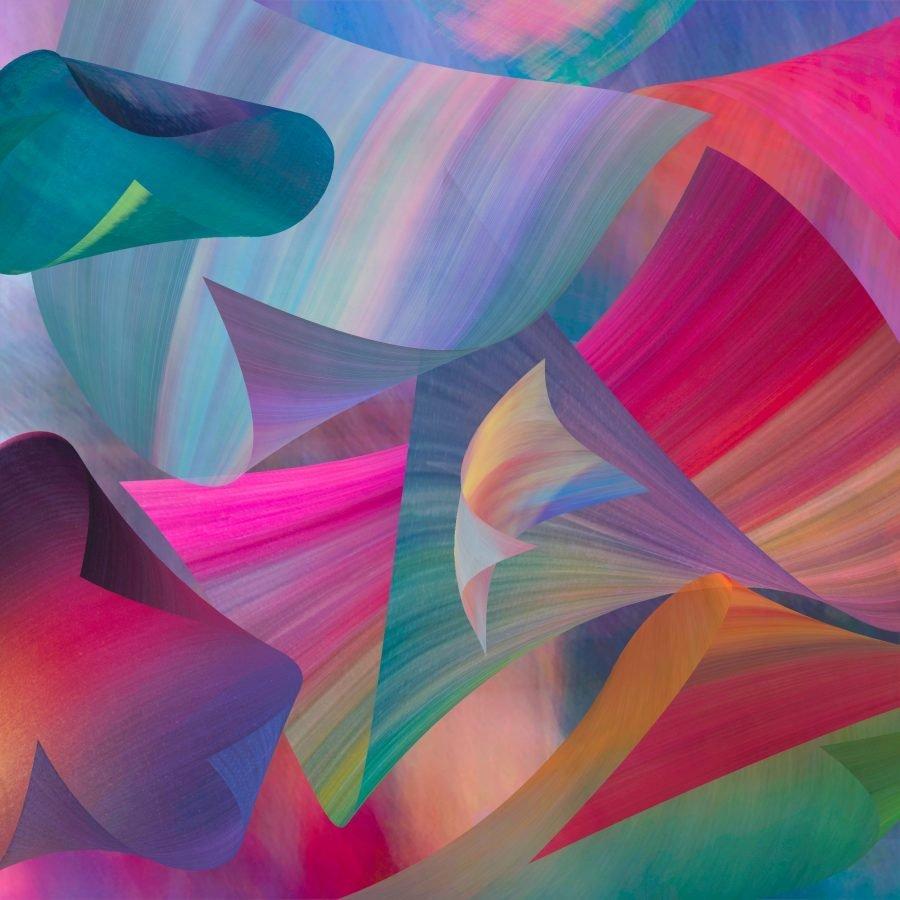 abstract-shapes-circular-colourful-shapes