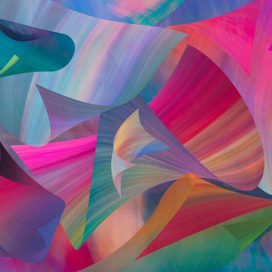 multicoloured-abstract-shapes-colourful-jigsaw-puzzle