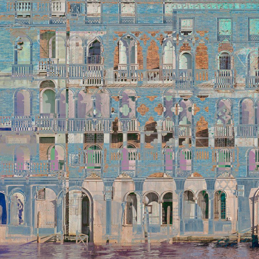 venice-venetian-facades-grand-canal-textures