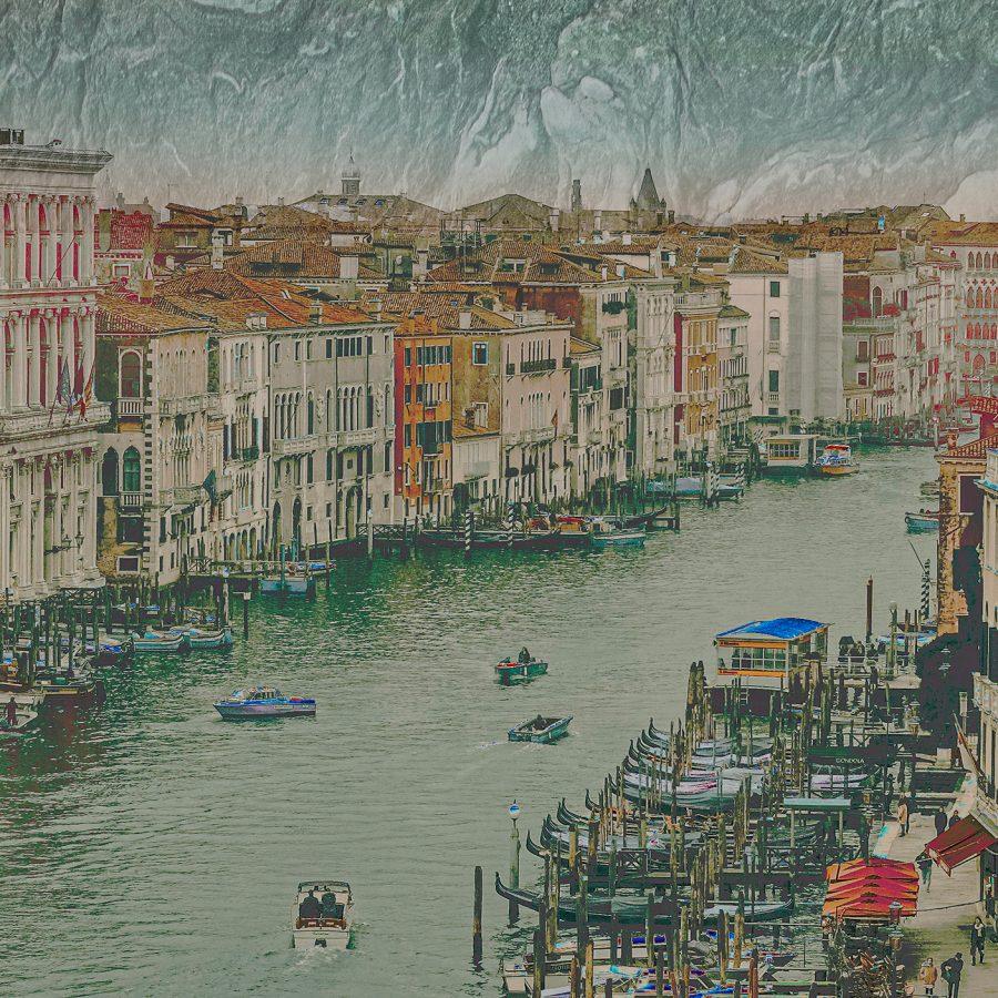 grand-canal-venice-la-serenissima-marble-architectural