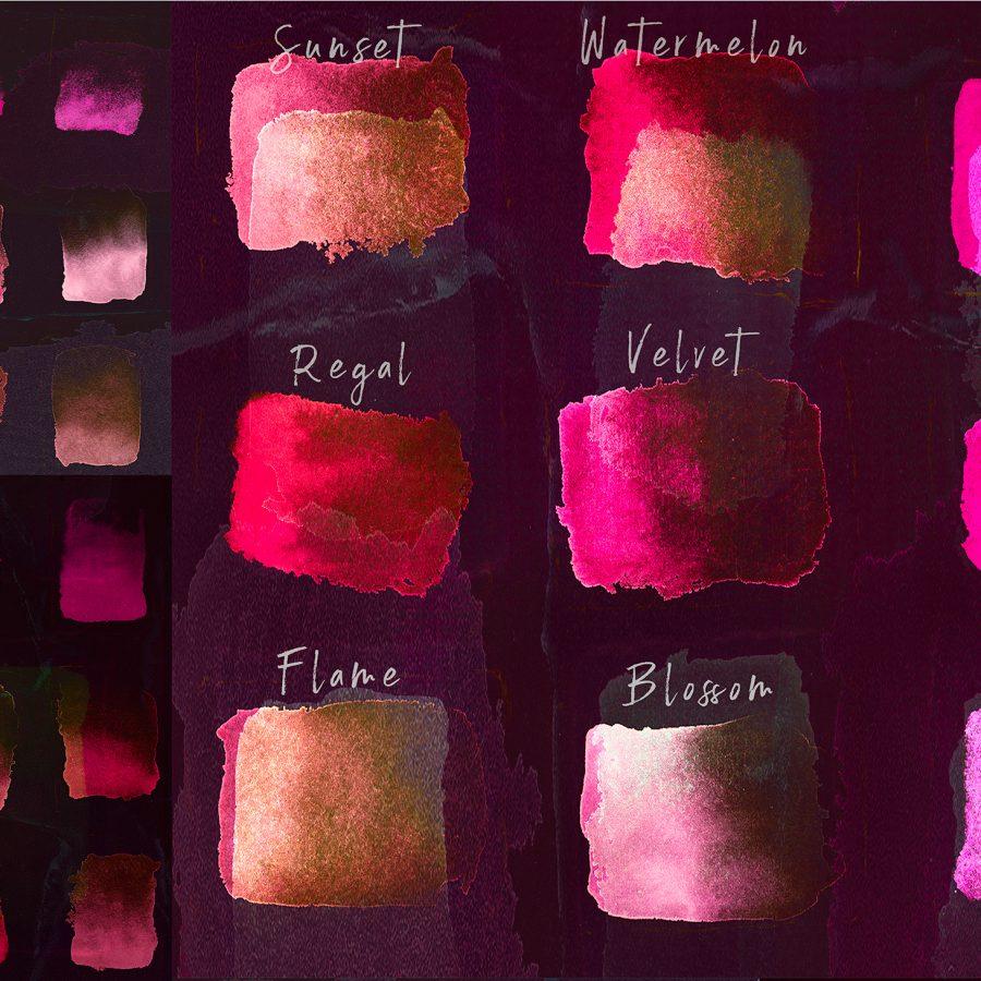 pinks-reds-colour-swatches-chart-velvet-sunset.