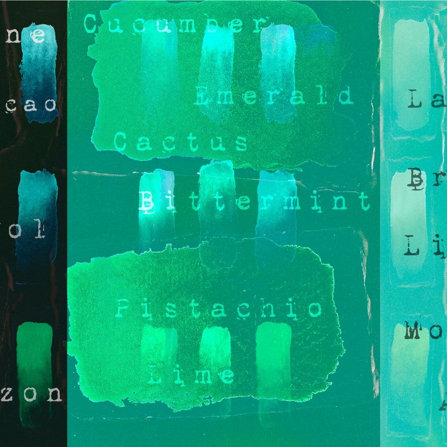 shades-green-swatches-emerald-pistachio-colour-chart